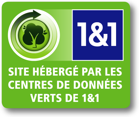 1and1_logo-energie-verte_ombre.png